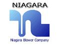 Niagara No-Frost - Evaporator System
