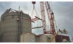 Hydro-Demolition Services
