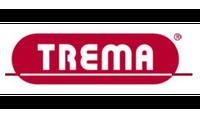 Trema Verfahrenstechnik GmbH