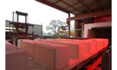 Heat Treating Services