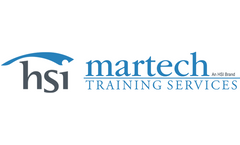 Martech - 101-01 Personal Protective Equipment Training