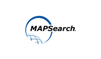 PennWell MAPSearch Corporation