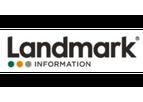 Envirocheck Information Report Service