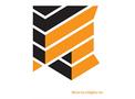 Matrix PDM Engineering Company Profile Brochure
