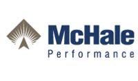 McHale & Associates, Inc.