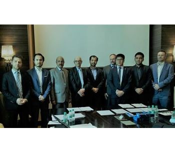 Afghanite Enters into Partnership with GTK (Geological Survey of Finland), AGS, and Kabul Polytechnic University to Improve the Exploration Capacity of Afghanistan