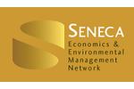 Seneca Economics and Environmental Management Network