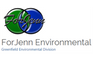 Pre-Treatment and Wastewater System Design Services