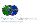 Air Quality Permitting Services