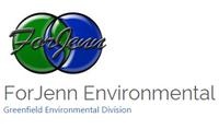 ForJenn Environmental, LLC
