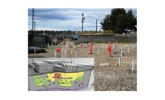 Groundwater Contamination and Remediation: Principles and Practices