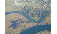 Wetlands Permitting
