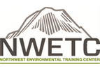 NWETC - CESCL: Erosion and Sediment Control Lead Training 2-Day in Oregon
