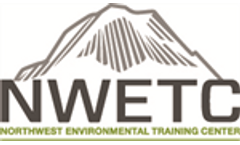 NWETC - Collecting and Handling of Water Samples for Trace Metal Analysis