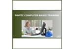 NWETC Computer-Based Training