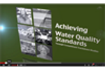 Achieving Water Quality Standards Through Contaminant Trackdown Studies