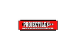 Projectile Tube Cleaning, Inc.