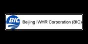 Beijing IWHR Corporation (BIC)