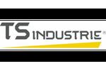 TS Industrie GmbH