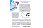 1,4 – Dioxane Technical Papers