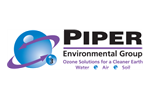 Piper - Innovative Solutions Consulting Services