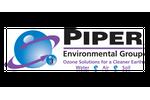 Piper Environmental Group, Inc.