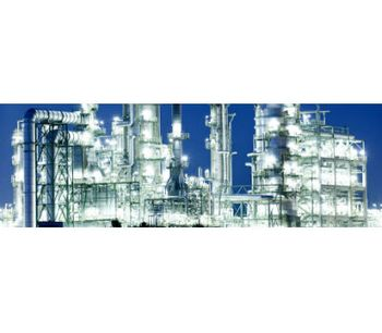 Industrial and commercial water filtration for energy reduction - Energy