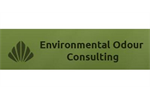 Environmental Issues Services