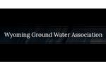 Wyoming Water Well Association (WWWA)