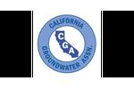 California Groundwater Association (CGA)