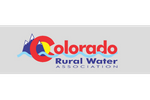 Colorado Rural Water Association (CRWA)