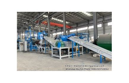 How to start a PCB board recycling business?