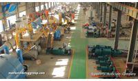 Henan Doing Environmental Protection Technology Co., Ltd