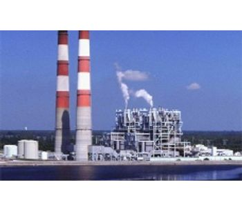 Air Emission Testing Services