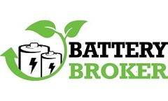 BBCP - Drop Off for Waste Batteries