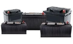 BBCP - Commercial Waste Battery Collection Program