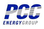 PCC Energy Group