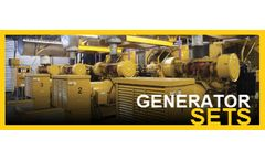 Peterson Power Systems - Professional Electric Power