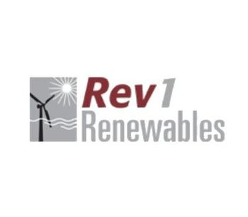 Wind Turbine Inspections Services