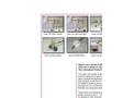 Super Cart Family - Spec Sheet