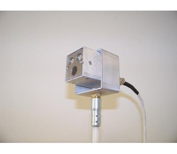 Visual Inspection System-3