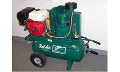 Super - Air Compressor Systems