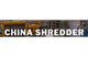 China Shredder Company Ltd
