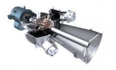 OPRA - Model OP16-3A - Gas Turbine Generator