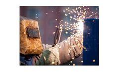 EDXRF spectrometers for metal & ore