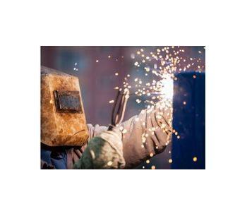 EDXRF spectrometers for metal & ore - Metal