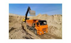 EDXRF spectrometers for mining & mineral industry