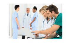 EDXRF spectrometers for pharmaceutical industry
