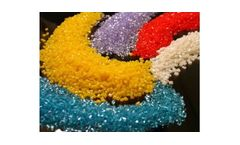 EDXRF spectrometers for coating thickness & thin films industry