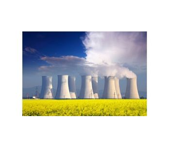 EDXRF spectrometers for environmental applications - Environmental